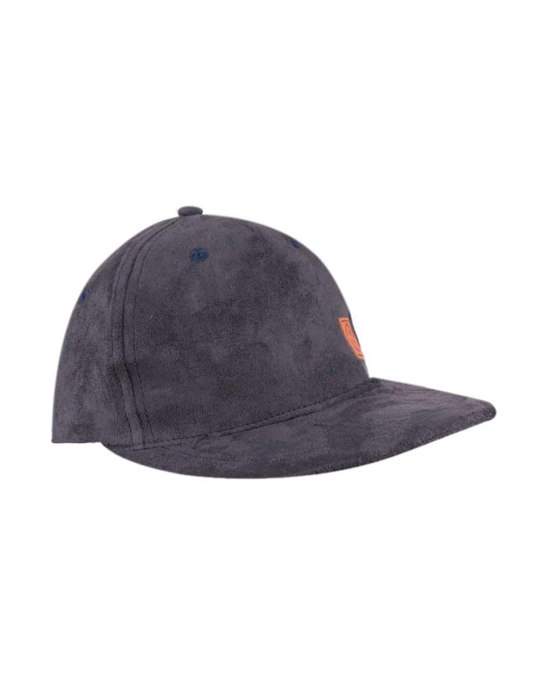 Czapka z daszkiem GRANAT CAP