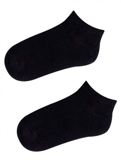 Stopki czarne