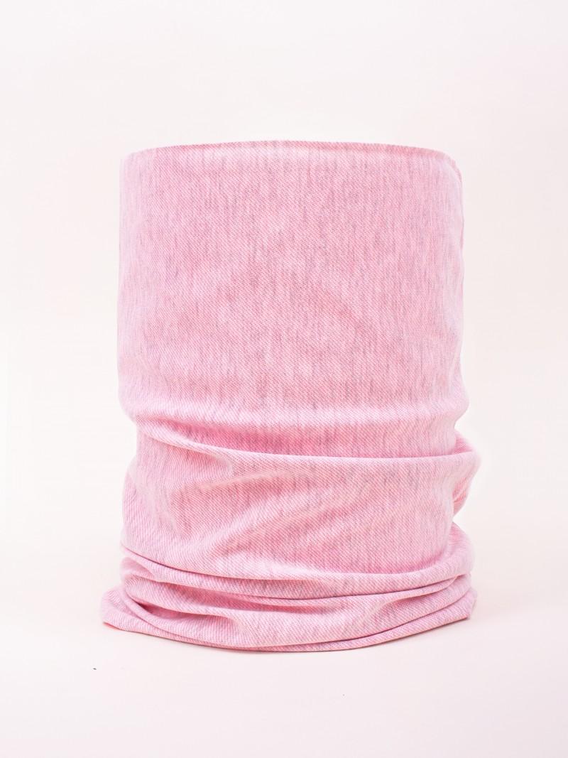 Komin dziecięcy bawełniany przejściowy