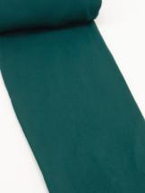 Rajstopy dziecięce mikrofibra gładkie zielone 40 DEN